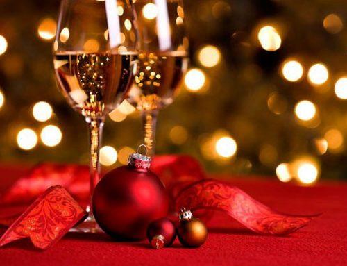Crăciun, o atmosferă de poveste, invaluită de bucurie și voie bună!!!